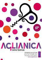 Aglianica Wine Festival 2015 Palazzo Fortunato - Rionero in Vulture (Pz)