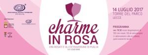Charme in Rosa - Ais Lecce