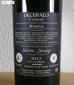 Cantina Silvano Strologo