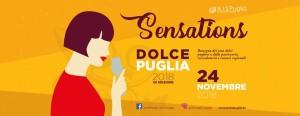 Dolce Puglia 2018