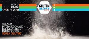 Gluten Free Expo - Rimini