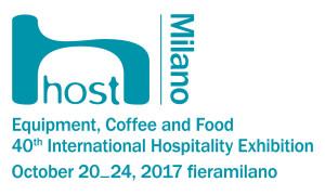 Host 2017 Milano