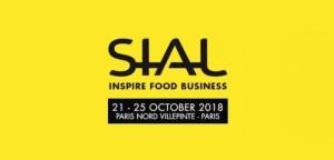 SIAL 2018 - Parigi