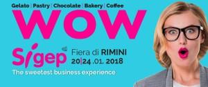 Sigep 2018 - Rimini