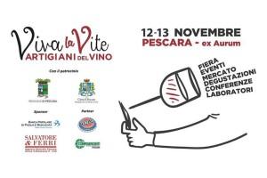 Viva la Vite - Pescara