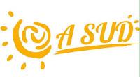 A Sud 2015 - degustazioni e wine dello Chef Salvatore Carlucci - Pulsano (Ta)