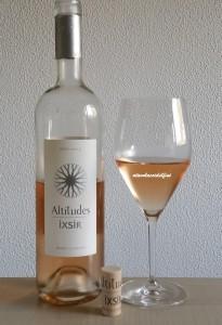 Winedow - Cosimo Diana
