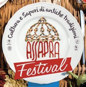 """""""Festival Assaprà 2016"""" Masseria Cimadomo - Corato (Ba)"""