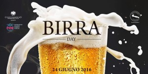 Birra Day - Taranto