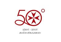 Cantina Casaltrinità Cooperativa 50° anniversario - Trinitapoli (Fg)