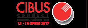 Cibus Connect 2017 - Parma