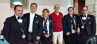 AIS Matera - Delegazione