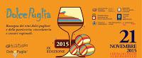 Dolce Puglia - Chiusa di Chietri - Alberobello (Ba)