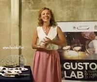 GustoLab - Cioccolato Maglio e Vini Severino Garofano Mercatino del Gusto - Maglie (Le)