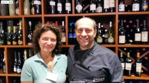 AntonioTurrisi (Chef e Owner)