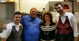 Nicola Altavilla (Chef e Owner)