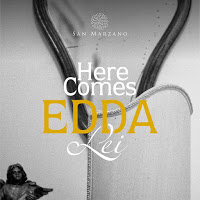 """""""Edda"""" presentazione del nuovo bianco di Cantine San Marzano White Beach - Torre Canne (Br)"""