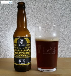 Birrificio Birfoot