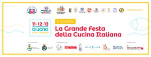 Cibo Nostrum 2017 - Taormina (Ct)