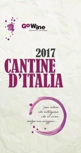 """""""Cantine d'Italia"""" Go Wine  Roma"""