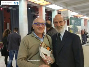 I Migliori Vini Italiani - Luca Maroni (Roma)