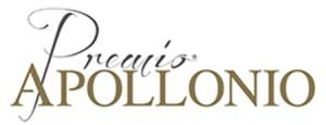 Premio Apollonio - 12° edizione