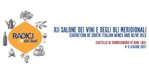 Radici del Sud 2017 - Sannicandro di Bari (Ba)