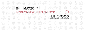 """""""Tuttofood"""" - Milano"""