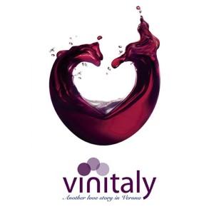Vinitaly 2017 - Verona