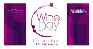 """Wineday"" Patrica (Fr)"