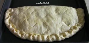 atavolacoidelfini-calzone con sponsali e pomodori d'inverno