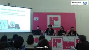 Rocky Malatesta - Vincenzo Bellini - Gabriele De Giorgi