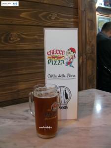 Checco Pizza - Lecce