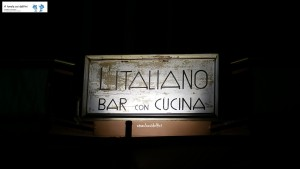"""L'Italiano"" Bar con Cucina - Nogara (Vr)"