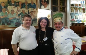 Massimo e Arneo Nizzoli