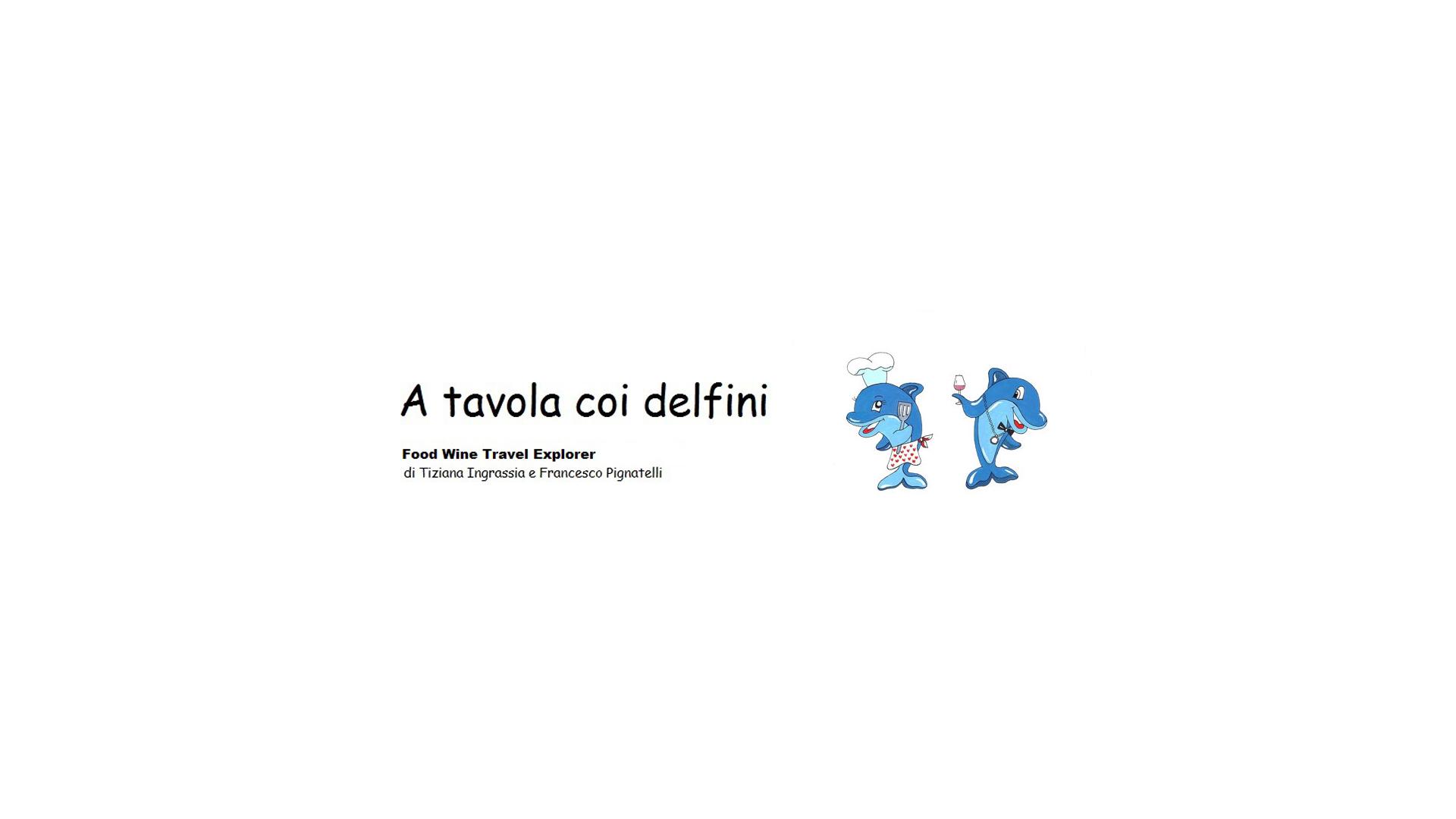 Slide banner deldini