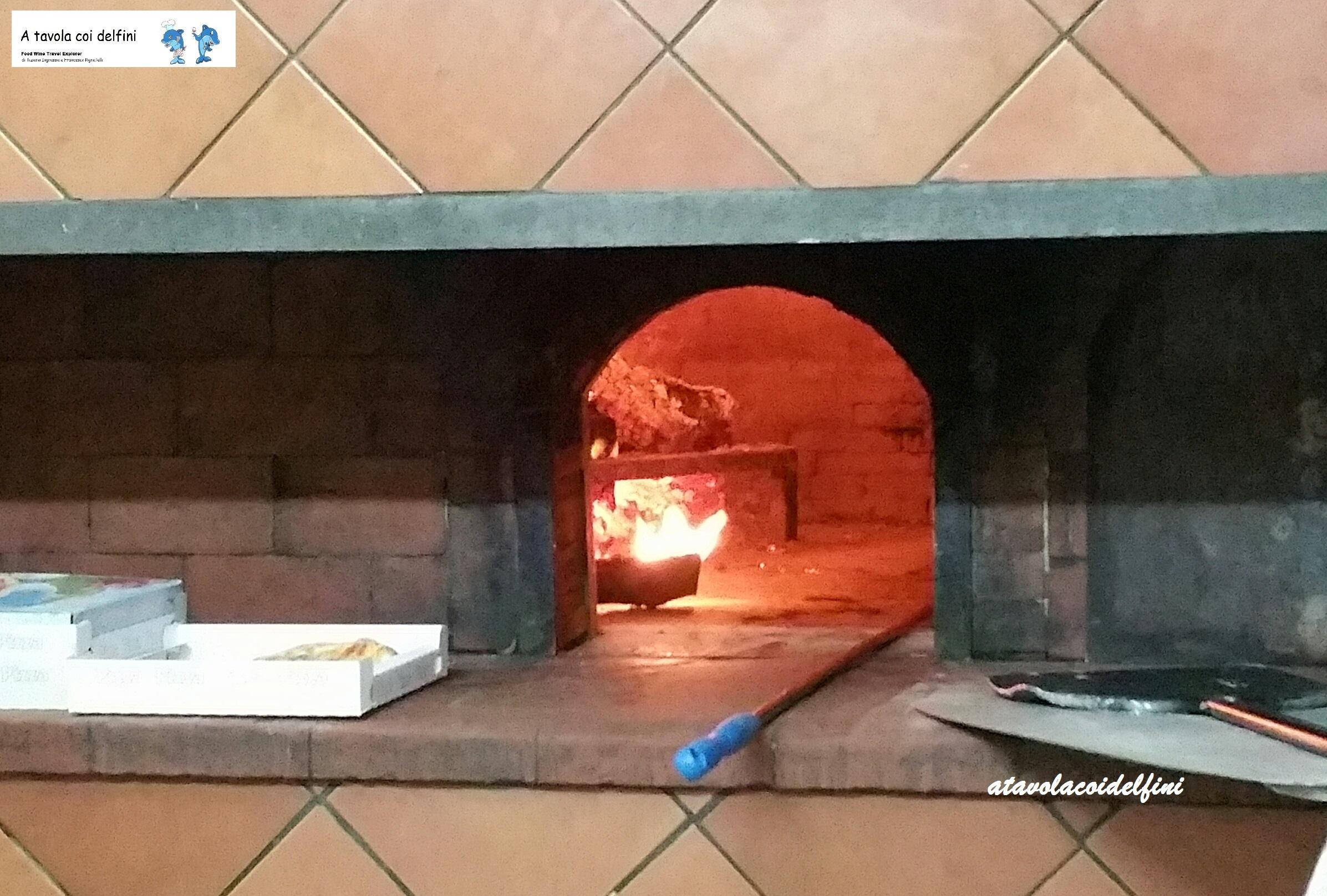 "Pizzeria ""Grande Fratello"" - Grottaglie (Ta)"