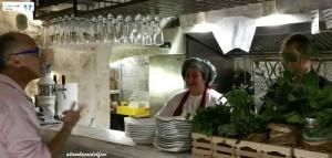 Cuoca Eugenia