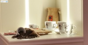 Caffè Fadi