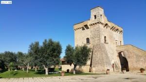 Masseria Giampaolo
