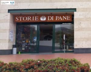 """""""Storie di Pane"""" Vallo della Lucania (Sa)"""