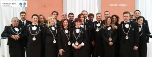 Delegazione Ais Salerno