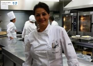 Teresa Galeone Buongiorno