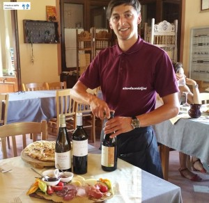Giordano Lorenzotti (Owner)