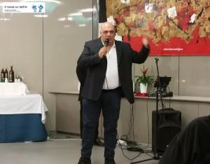 Vittorio Cavaliere