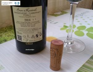 """""""Bron e Rusèval"""" Igt 2014 - Celli"""
