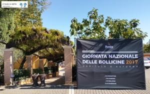 Giornata Nazionale delle Bollicine 2017 Premiere - Genazzano (Rm)