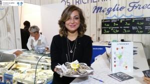 Francesca Scarci
