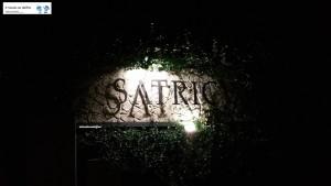 """Ristorante """"Satricum"""" - Le Ferriere (Lt)"""
