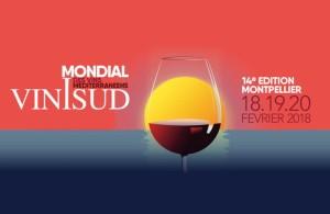 ViniSud - Montpellier